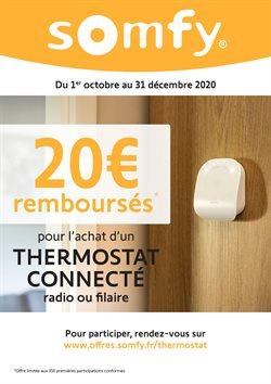 Promos de Multimédia et Électroménager dans le prospectus de LDLC à Paris ( Plus d'un mois )