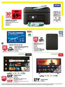 Auchan coupon ( 3 jours de plus )
