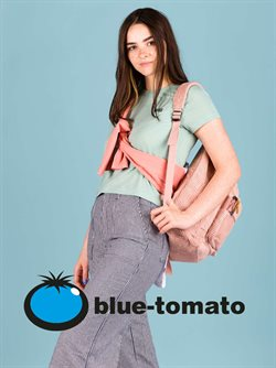 Promos de Sport dans le prospectus de Blue Tomato à Brest ( Plus d'un mois )