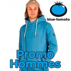 Promos de Blue Tomato dans le prospectus à Blue Tomato ( 6 jours de plus)