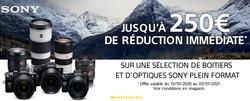 Visual Impact coupon à Paris ( Plus d'un mois )