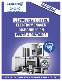 E.Leclerc coupon à Toulouse ( 10 jours de plus )