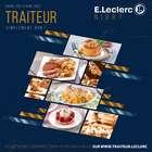 E.Leclerc coupon ( Plus d'un mois )