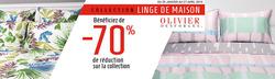 Promos de E.Leclerc dans le prospectus à Épinay-sur-Seine