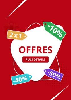 Naturalia coupon ( Expire demain )