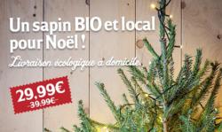 Promos de Magasins Bio dans le prospectus de Naturalia à Nice