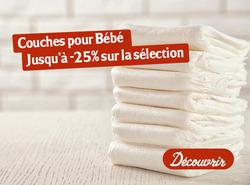 Naturalia coupon à Strasbourg ( 3 jours de plus )