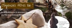 Promos de Magasins Bio dans le prospectus de La Vie Claire à Niort