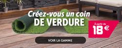 Gifi coupon à Paris ( Publié hier )