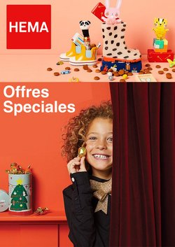 Hema coupon ( Il y a 2 jours )