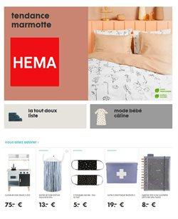 Hema coupon ( Expiré )