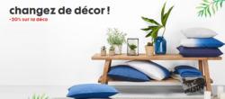 Promos de Bazar et Déstockage dans le prospectus de Hema à Neuilly-sur-Seine