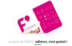 Promos de Bazar et Déstockage dans le prospectus de La Foir'Fouille à Annecy