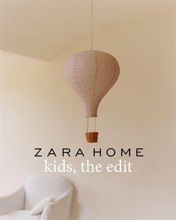 Promos de Zara Home dans le prospectus à Zara Home ( 29 jours de plus)