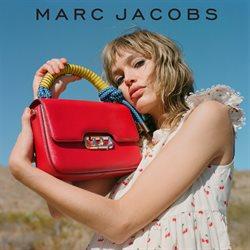 Marc Jacobs coupon ( Expiré )