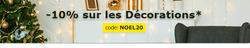 Vida XL coupon à Nîmes ( Plus d'un mois )