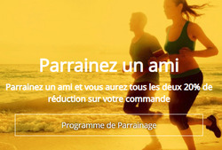 Promos de Simply Supplements dans le prospectus à Paris
