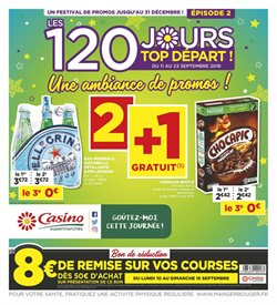 Casino supermarche nice horaires poker ccm boutique