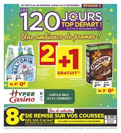 Horaire ouverture casino revel nac for gambling addiction