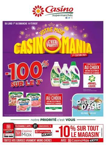 Casino nation 75012 atlantis casino donation request