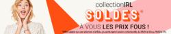 Promos de Showroomprive dans le prospectus à Paris