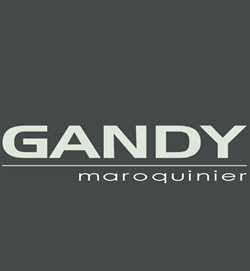 Gandy coupon ( Expiré )