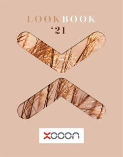 Xooon coupon ( Expiré )