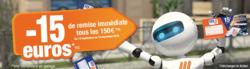 Promos de 1,2,3 Autoservice dans le prospectus à Toulouse