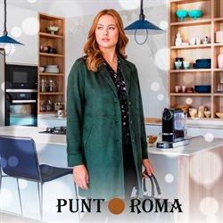 Punt Roma coupon ( 29 jours de plus )