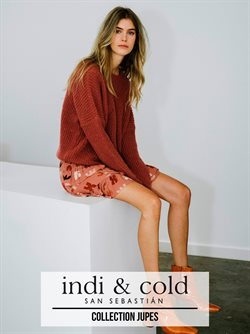 Indi & Cold coupon ( 24 jours de plus )