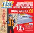 Brico Cash coupon à Perpignan ( Expiré )