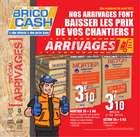 Brico Cash coupon à Montpellier ( Expiré )