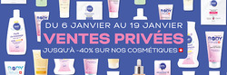 Coupon Body Minute ( Expire ce jour )