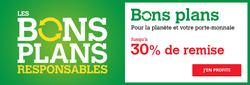 Darty coupon à Marseille ( Expire demain )