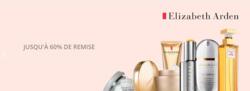 Promos de Perfume's Club dans le prospectus à Paris
