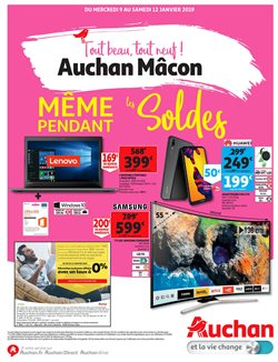 TRACT SOLDES MACON