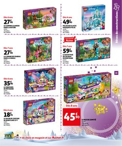 Auchan Direct coupon ( 11 jours de plus )