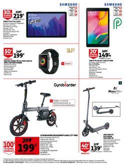 Auchan Direct coupon à Lyon ( 7 jours de plus )