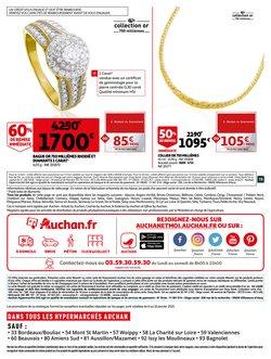 Assurance à Auchan Direct