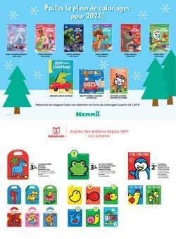 Auchan Direct coupon ( Expire ce jour )