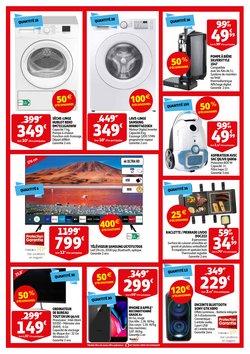 Auchan Direct coupon à Nice ( Expire demain )