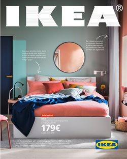 IKEA coupon ( 8 jours de plus )