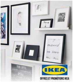 IKEA coupon ( 2 jours de plus )