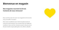 IKEA coupon à Tourville-la-Rivière ( 2 jours de plus )