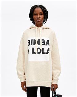Bimba y Lola coupon ( Expiré )