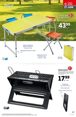 Acheter Barbecue à Herblay Promos Et Offres