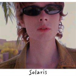 Solaris coupon ( Expiré )