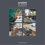 Maisons Du Monde Nice Nice Etoile Catalogues Et Horaires