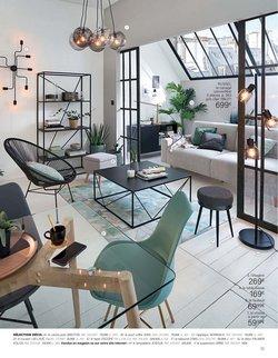 Autres meubles à Maisons du Monde