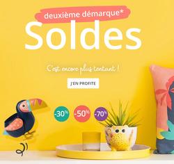 Maisons du Monde à Gennevilliers | Catalogue et codes promo ...